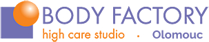 Body Factory Olomouc